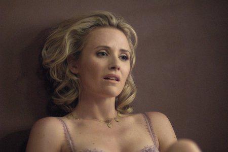 Jennifer Newsom Nude 64