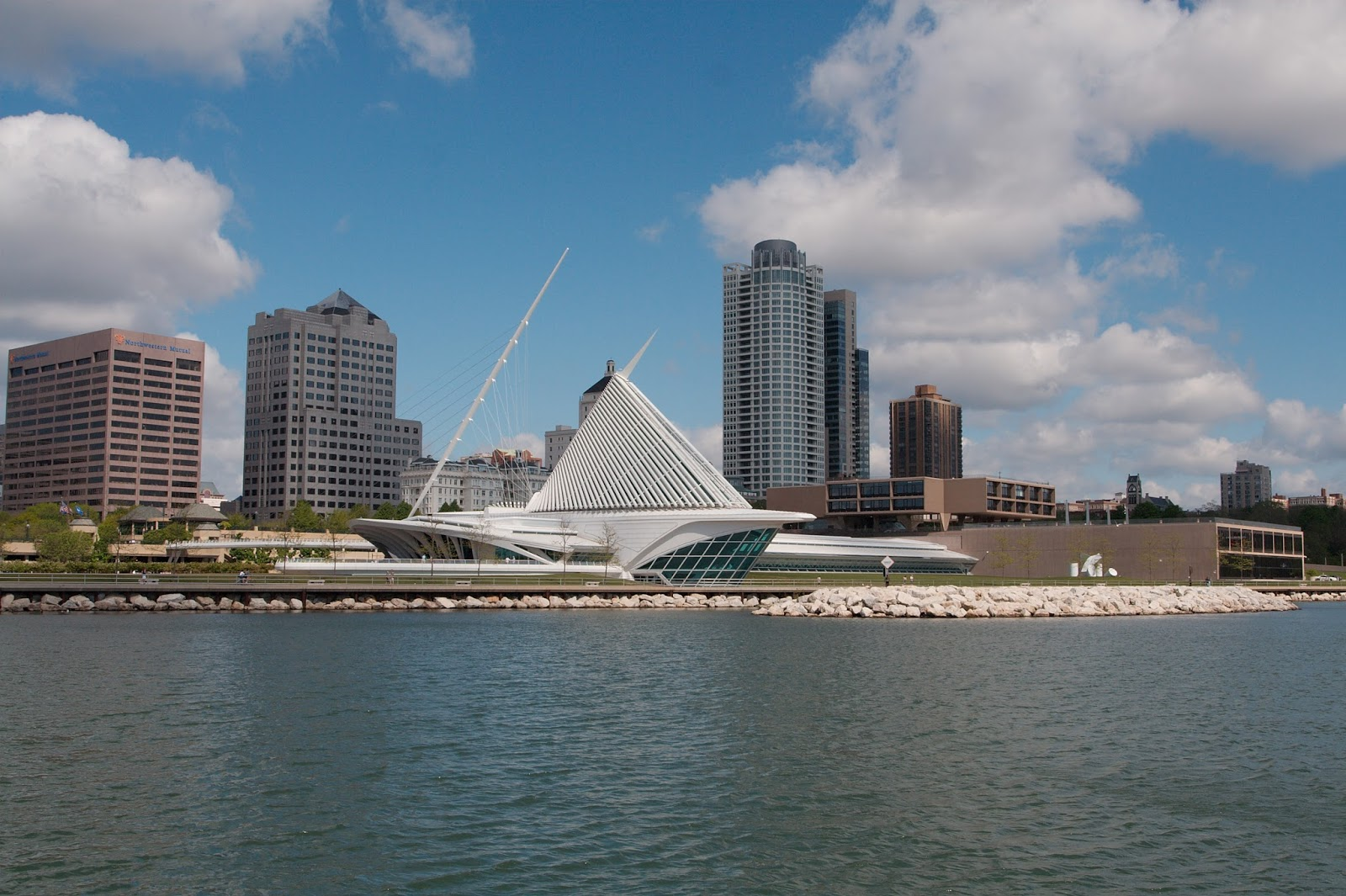 Milwaukee | Wisconsin | Estados Unidos da América