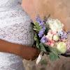 Hamil Duluan Baru Menikah, Bagaimanakah Hukumnya?