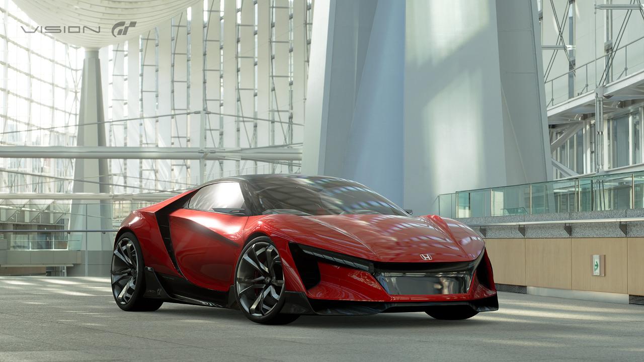 [Image: Honda_Sports_Vision_GT.jpg]