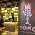 TONO Cevicheria: Peruvian Food and Cocktails in Singapore