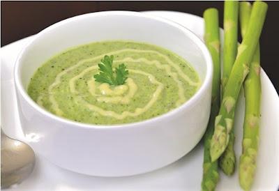 Đầu bếp Rau quả (Entremetier (Vegetable cook)