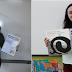 PENACOVENSES ILUSTRES - Alunas de Penacova ganham menção honrosa em concurso literário