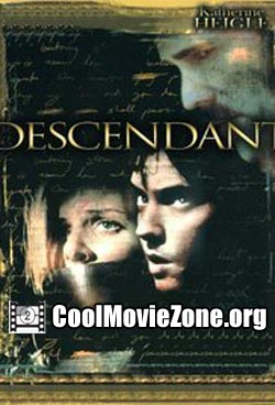 Descendant (2003)