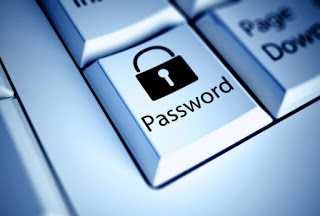 Top 25 Most Common Passwords You Should Never Use