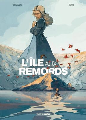 https://chroniquesdelinvisible.wordpress.com/2017/10/04/lile-aux-remords-didier-quella-guyot-sebastien-morice-grand-angle/