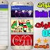 تطبيق Star7 Live لمشاهدة القنوات الرياضية وباقي الباقات العالمية المشفرة