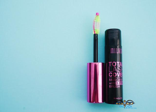 review-milani-total-lash-cover-mascara-black-waterproof