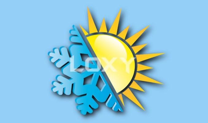9000 BTU Klima Kaç M2 Alanı Soğutur ve Isıtır?