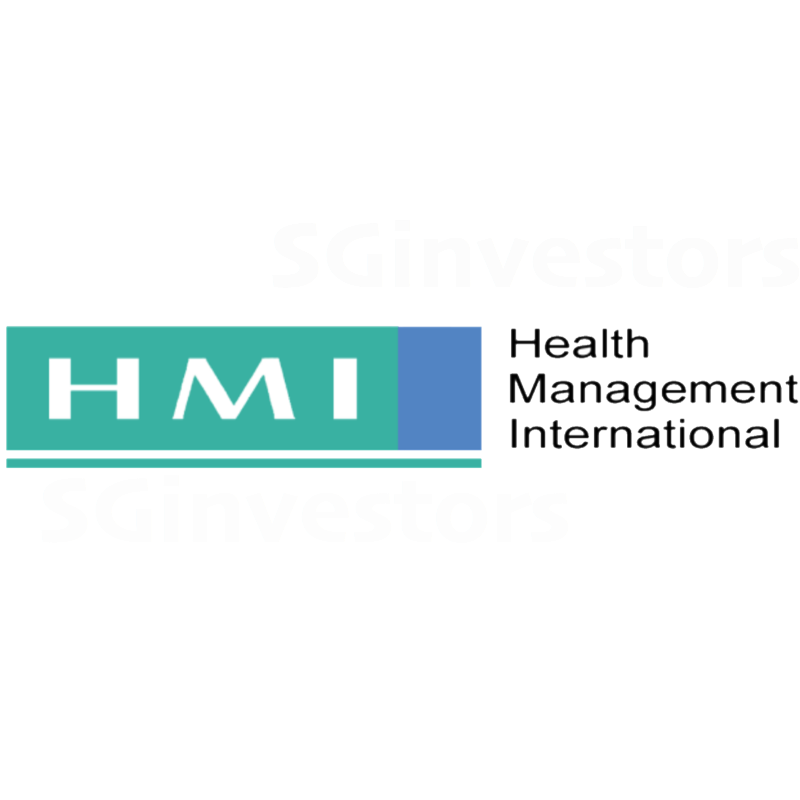 Health Management International - Phillip Securities 2017-05-15: Affected By One-offs; Growth Drivers Remain Intact