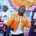 Video   Quick Rocka & OMG - Watasema.  Mp4 Download