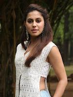 Ranya Rao New Hot Photo Gallery