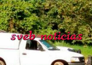 Hallan persona muerta en camino La Haciendita-Tronconal en Xalapa