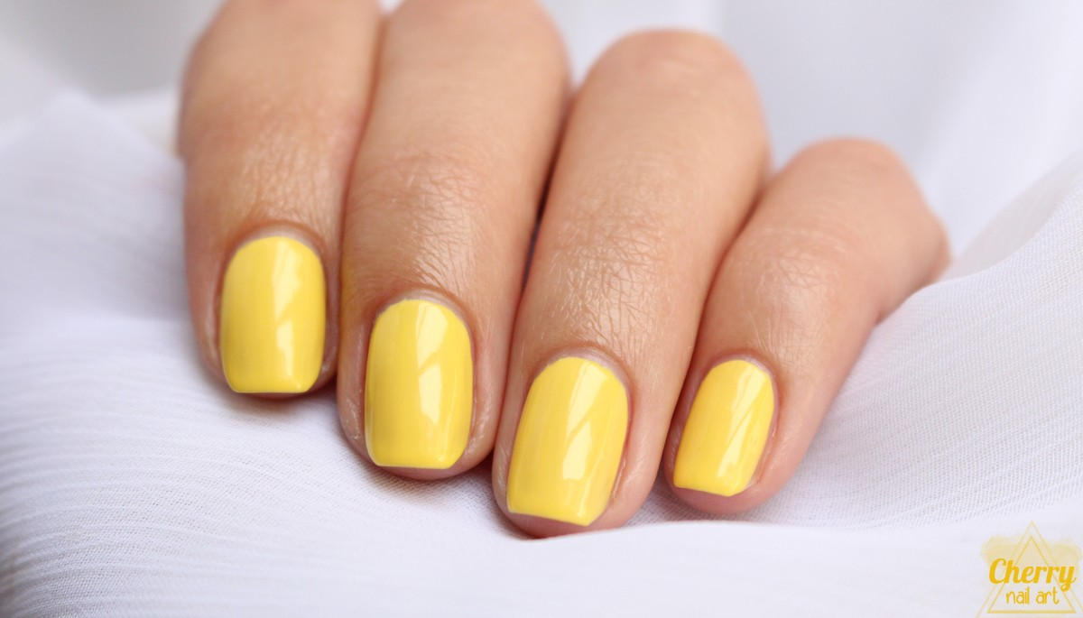 vernis-cien-lidl-4-banana-tropical-summer
