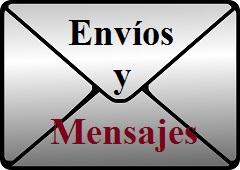 http://www.refuerzovirtual.com/p/envios-y-mensajes.html