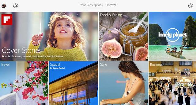 Top 5 ứng dụng tạo dựng thói quen tốt cho bạn - Windows 10