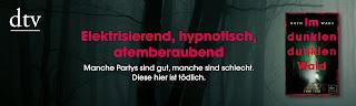 https://www.dtv.de/ruth-ware-im-dunklen-dunklen-wald/c-1056