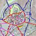 Η μεγάλη αλλαγή στην πόλη της Λάρισας - Επανέρχεται η γειτονιά και η βιώσιμη κινητικότητα