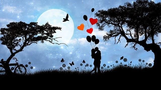 Risultato immagini per innamorati