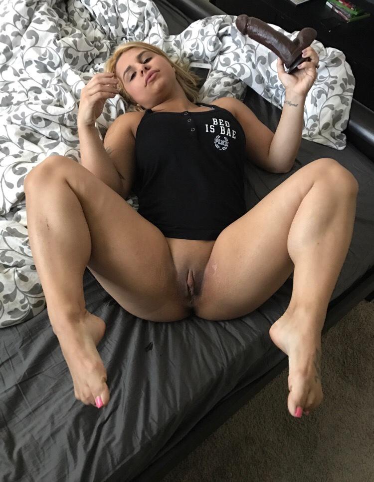 Big tits phat ass julie kay 8