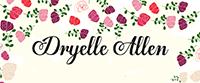 Dryelle Allen - Dryelle Allen