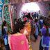 कटिहार स्काउट गाइड के द्वारा दुर्गा पूजा मेला सेवा शिविर का समापन ...