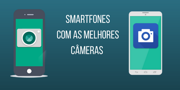 Iphone, LG, Samsung, Motorola, Nokia, Asus, Sony