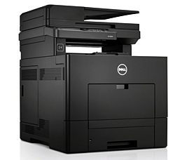 Dell C3765dnf Driver Download for linux, mac os x, windows 32 bit and 64 bit