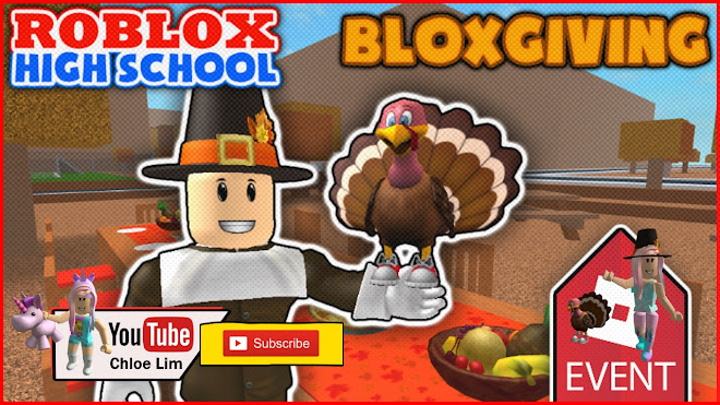 Roblox High Gameplay - Getting the Pilgrim Hat and Turkey ... on minecraft house designs, archeage house designs, 7 days to die house designs, the sims house designs, runescape house designs, habbo house designs, terraria house designs, club penguin house designs, ultima online house designs, garry's mod house designs, unturned house designs,