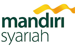 Lowongan Kerja PT Bank Syariah Mandiri Minimal Diploma (D3)