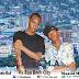AUDIO | Y.B FT. M.A -We Run Rock City | Download Mp3