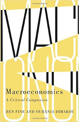 macroeconomics-critical-companion
