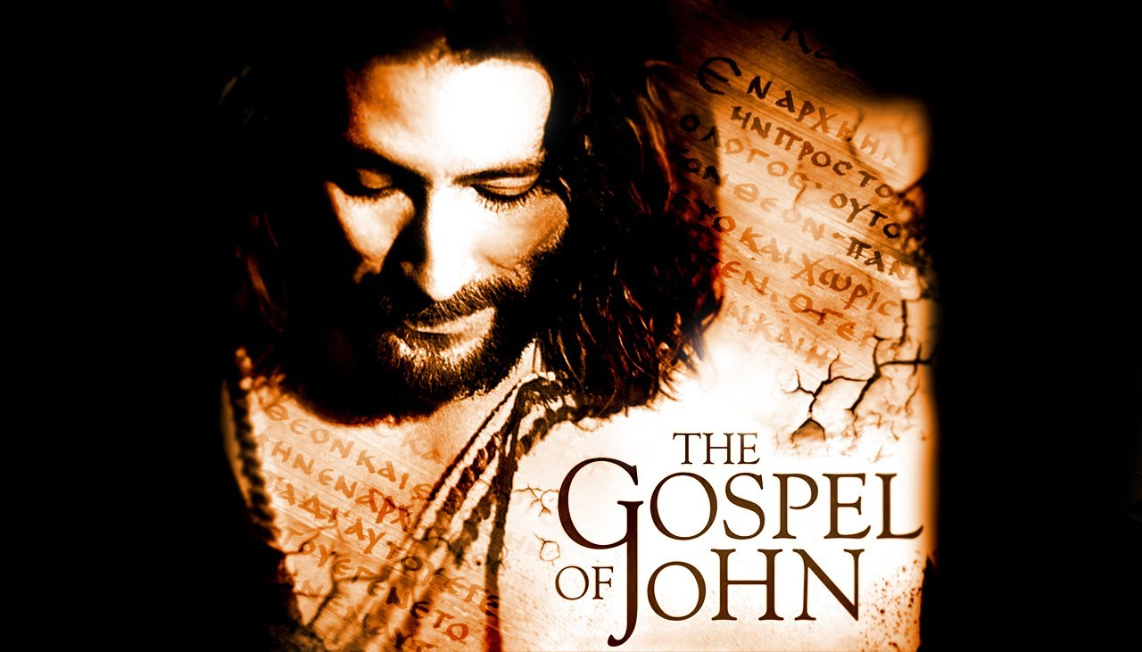 miracles of the gospel of john The gospel of john (greek: τὸ κατὰ ιωάννην εὐαγγέλιον, to kata ioánnin euangelion), is the fourth of the canonical gospels notes 1] the work is anonymous, although it identifies an unnamed  disciple whom jesus loved  as the source of its traditions [2.