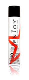 ENJOY Hair Care's Volumizing Dry Shampoo.jpeg