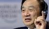 Θα υπάρξει σύγκρουση »: Οι ΗΠΑ έχουν υποτιμήσει την Huawei, λέει ο ιδρυτής