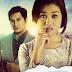 Girlfriend Kontrak HD Full Malay Movie Watch Online 720p