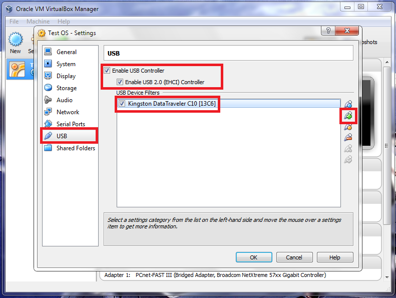 How To Install KALI Linux On A USB Flash Drive via Virtual