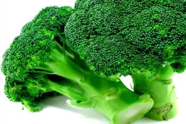 tips kesehatan, kesehatan tubuh, manfaat sayur, manfaat sayur brokoli, kandungan gizi brokoli,