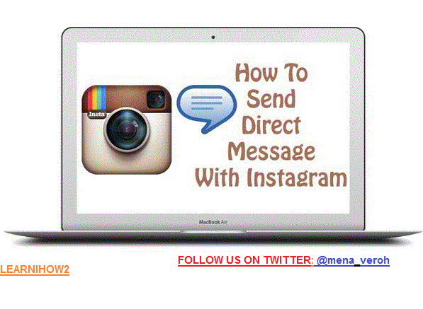 How-do-I-send-a-message-to-someone-on-Instagram?