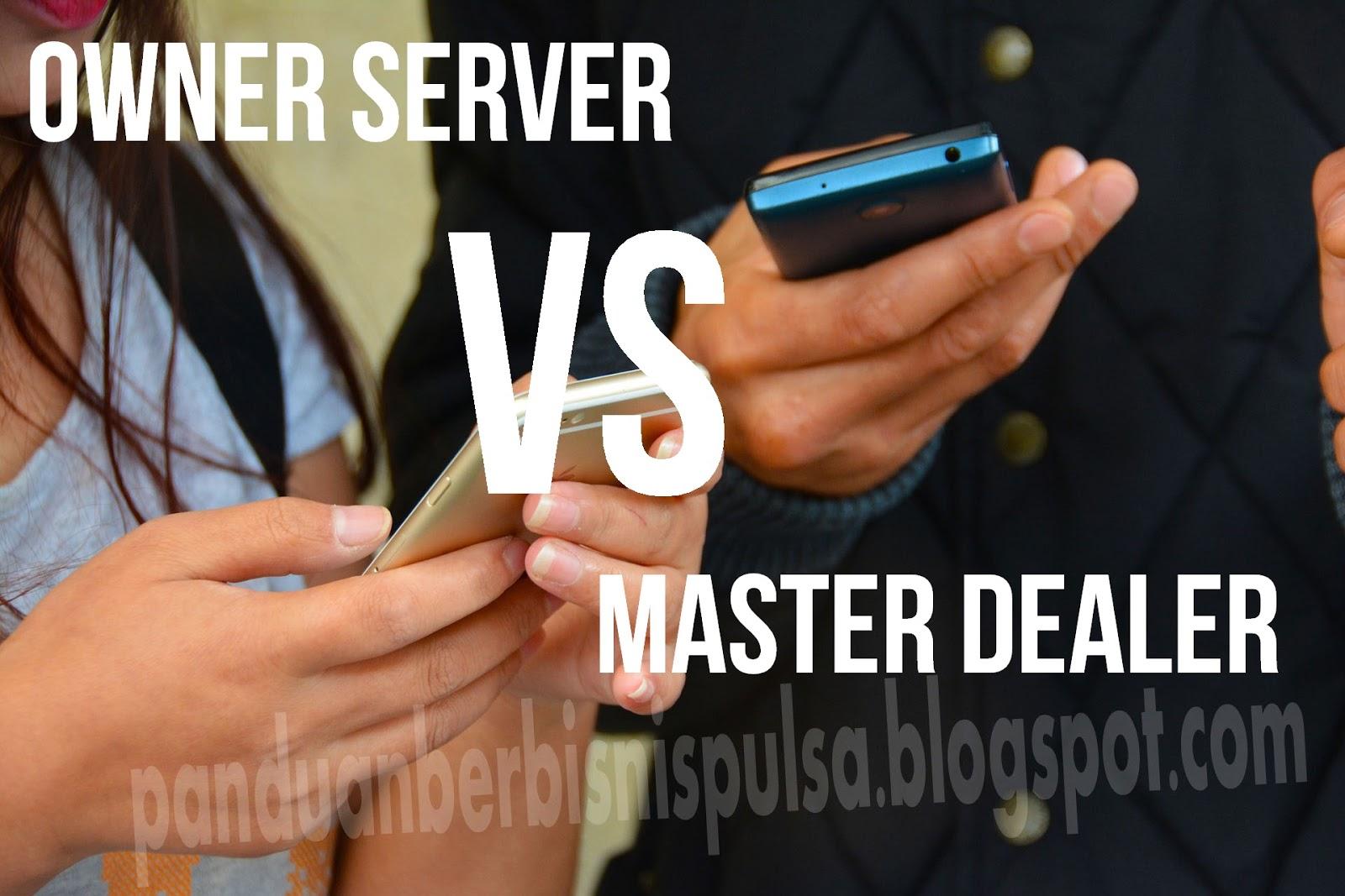 Image Result For Keuntungan Menjadi Master Dealer Pulsa