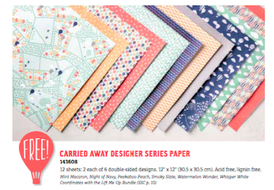 kerry timms stampin up demonstrator whitminster gloucester cardmaking class handmade craft create creative papercraft scrapbooking hobby
