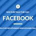 Đâu sẽ là kênh có thể thay thế facebook
