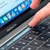 Melirik Apple Macbook Pro yang Memiliki Kelebihan Menarik