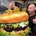 Panduan Mulakan Bisnes Burger