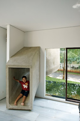 Creative Kid Friendly House Designs (14) 10