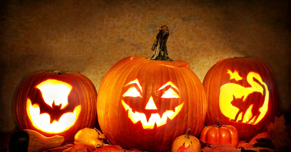Free Technology for Teachers: Halloween Articles for ELA Lessons