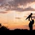 Betullah Seperti Yang Dijanjikan, Rezeki Datang Melimpah Ruah Selepas Berumahtangga