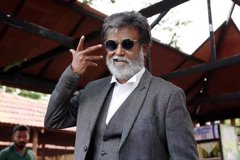 kabali movie photos at facebook kolly123