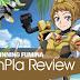 Review: HGBF Winning Fumina