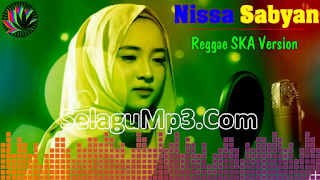Dowload Lagu Sabyan Gambus Versi Reggae Full Album Mp3 Terpopuler